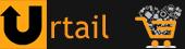 Urtail.com